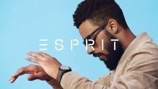 Esprit Eyewear 2016 - OTTICA AMATULLI