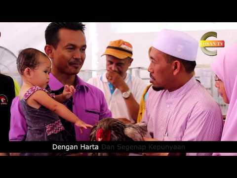 Lagu PAS Selangor Final