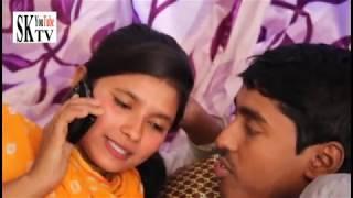 স্বামী বিদেশ। Bangla New Short Film