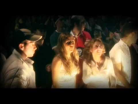 SHI 360 שי - Home - Israeli hip hop