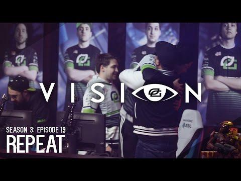 "Vision - Season 3: Episode 19 - ""Repeat"""