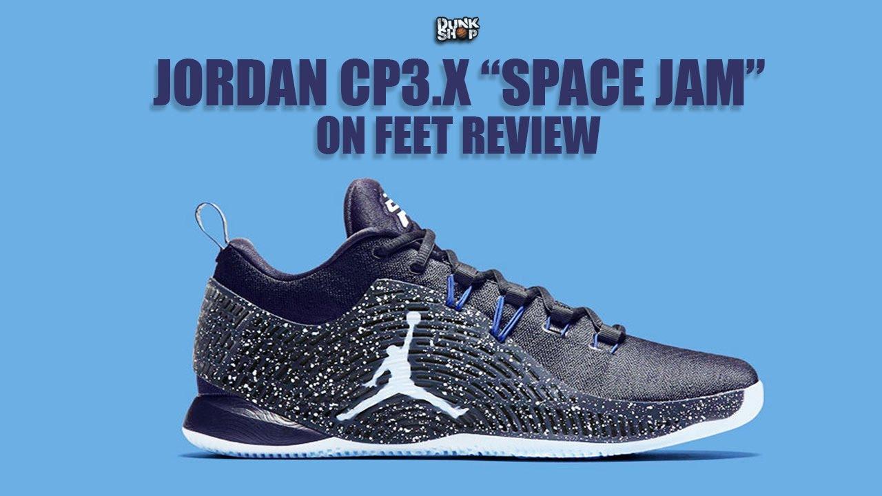 jordan space chaussure chaussure jordan cp3 space cp3 jam jam chaussure F1lKJc