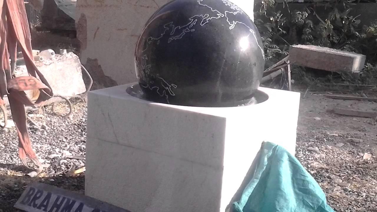 Fontana Giardino Pietra : Fontane in pietra naturale fontana in giardino pietra fontana de
