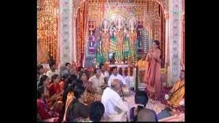 Janakpuri Prabhu Aaye [Full Song] I Janme Awadh Mein Ram