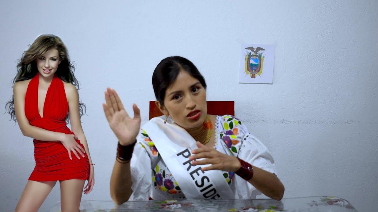 EL SUEÑO DE LAS CHICAS - MARCOS OTAVALO CAP 33