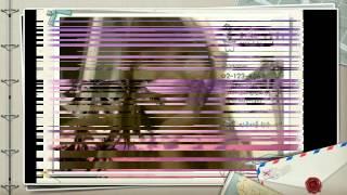 Mon song love 2012