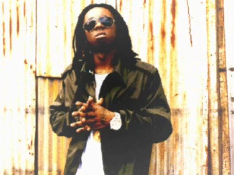 Demarco Ft Lil Wayne  My Life    Fallen Soldier REMIX {NEW !}  *EXCLUSIVE!* with download♪