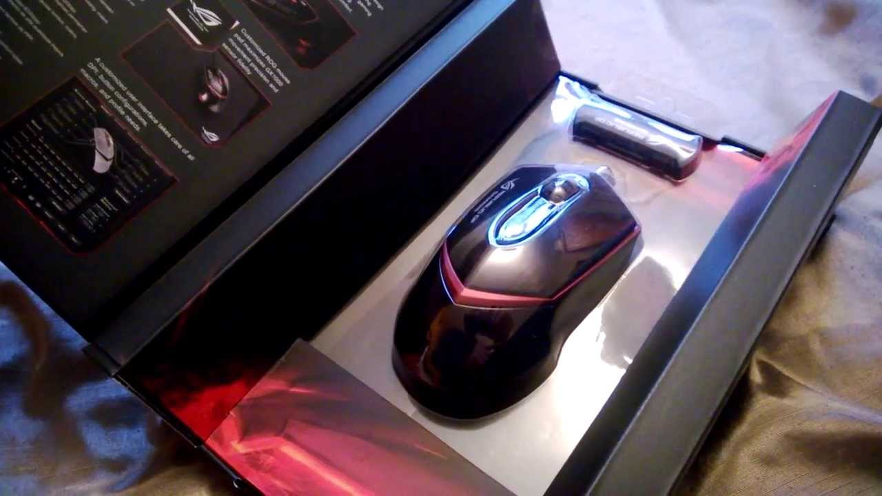 ASUS G46VW GAMING MOUSE WINDOWS 8 DRIVER DOWNLOAD