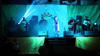 Serenata a Punata -2015