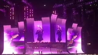 Taylor Swift FedEx Field Washington Dc