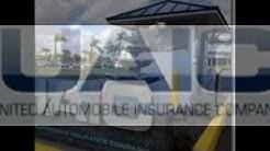 United Auto Insurance Company