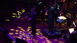 Diary Of Dreams Hiding Rivers Gothic Meets Klassik Gewandhaus Leipzig 07 10 2018