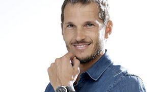 Alvin prossimamente con un nuovo game show su Canale5?    LE NOTIZIE DEL GIORNO