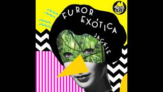 Furor Exótica - Jackie (Future Feelings Remix) / Tom Tom Disco