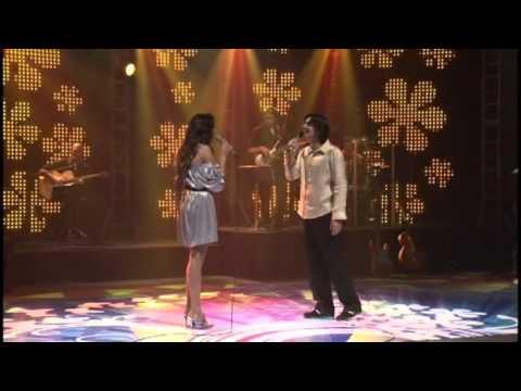 cidia e dan duetos romanticos 1 para