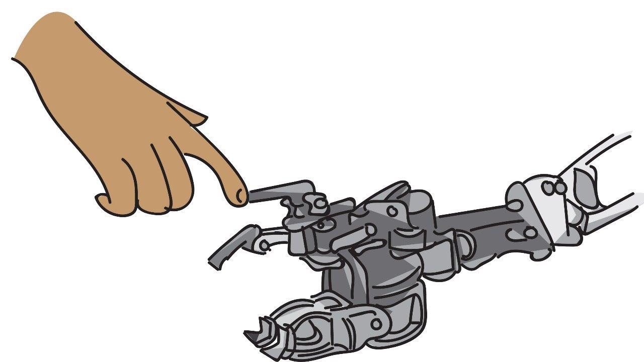 Diario Espectáculo de armas número mil noveno (1.019#)