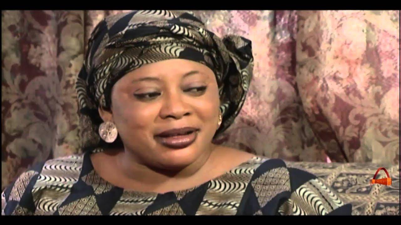 Download Obi Rere - Yoruba Classic Movie
