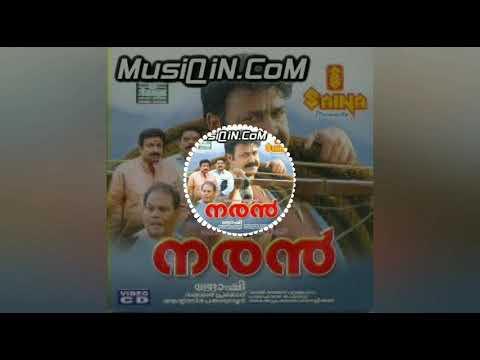 Velmuruga Haro Hara |വേൽമുരുകാ ഹരോ ഹര| Spectrum Version |