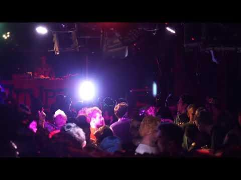 RUMPUS Party London 06/04/18