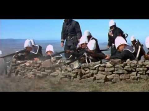 Battle of Majuba
