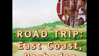 Road Trip Summer 2016 (Island Edition)