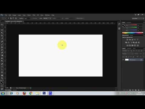 Cara Edit Agar Gambar Tidak Pecah - Mastekno.co.id