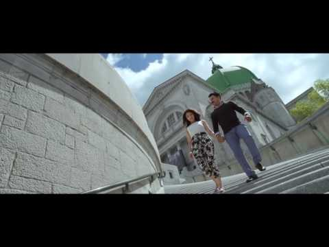 Chenthengin charath Two Countries malayalam movie song