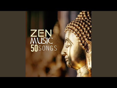 Zen Spa Music Meditation