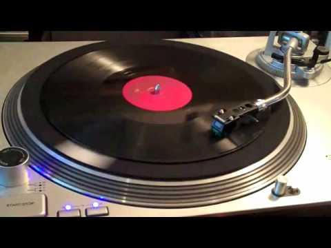 tchiou-tchiou---avro-dansorkest-the-skymasters-met-annie-de-reuver-(decca-1947)