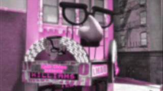 GTA 4 - Split Sides Comedy Club (Williams song) Hustlin