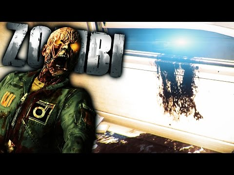 SOUL HUNTING | Zombi: Funny Moments (Gameplay Montage) |
