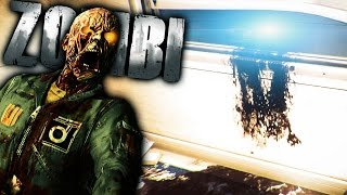 SOUL HUNTING | Zombi: Funny Moments (Gameplay Montage)