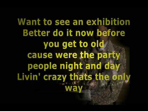 Michael Jackson Off The Wall Lyrics Youtube