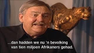 Pik Botha Netwerk
