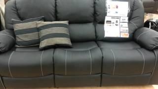 Жизнь в Испании. Цены на испанскую мебель 2016.(, 2016-05-04T17:07:43.000Z)