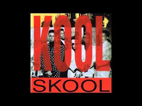 Kool Skool - Kool Skool *1990* [FULL ALBUM]