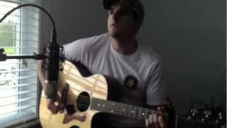 Download Lovin' You Is Fun - Easton Corbin cover by Chris Rogers MP3 song and Music Video
