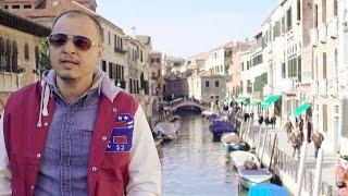 Dj Sebi este un interpret de etno, populara, manele, internationala...