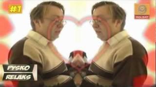 Vj Dominion feat Dariusz Smyczyński - Karolino