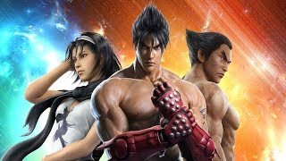 Top 30 PSP Fighting Games Of All Time 2019 (Random Order)