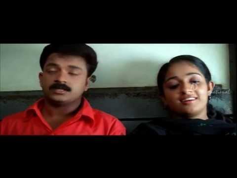 Malayalam Movie | Pulival Kalyanam Malayalam Movie | Jayasurya,Kavya Plan to Elope