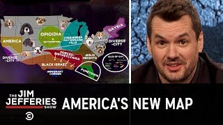 dividing-the-united-states-into-independent-nations-the-jim-jefferies-show