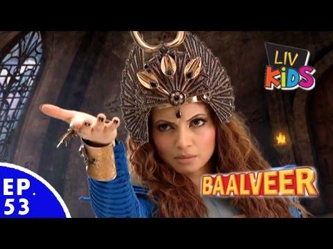 Baal Veer - Episode 53