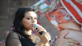 Anushka's Phillauri Vs Swara's Anaarkali of Arrah