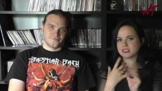 Top 5: Metal Festivals in Deutschland