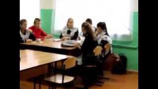 Литературная игра  по повести А.C. Пушкина Капитанская дочка, 8 кл