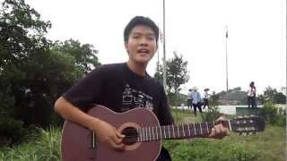 Misery - Maroon 5 (ngẫu hứng by Tuấn Capo)