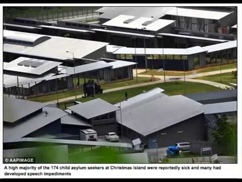 Part 12 Pr Triggs FACT CHECK Detention Exposed -