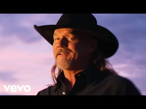 Trace Adkins  Jesus and Jones