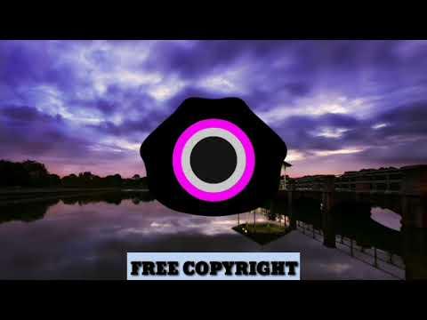 Chris Henry - Flash (Free Copyright)